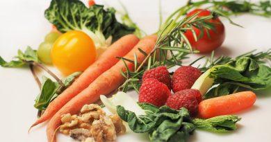 Tips Diet Sehat Alami Tanpa Ribet dan Aman